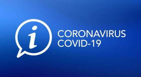 Covid-19  et notre activité, nous travaillons chez vous en pleine air
