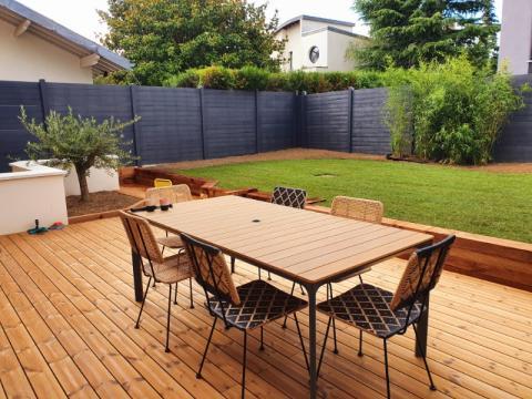 Fermeture estivale du 7 au 24 aout 2020 terrasses et jardins du grand paris