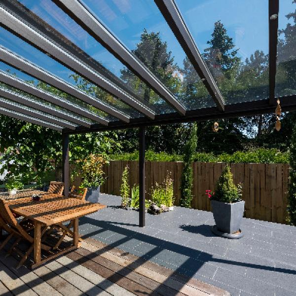 pergola terrasse verriere le buisson 91 entreprise terrasse meudon. Black Bedroom Furniture Sets. Home Design Ideas