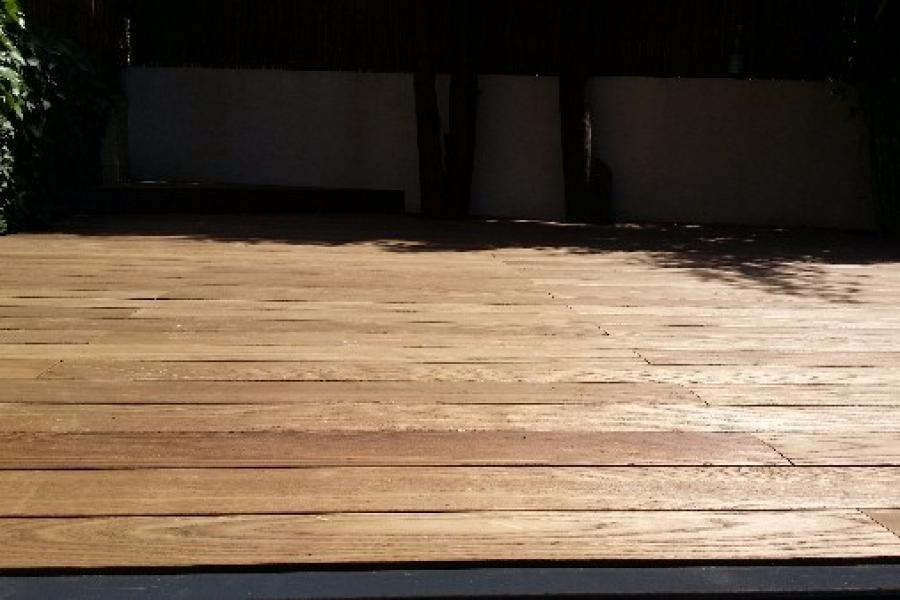 terrasses bois verrieres le buisson