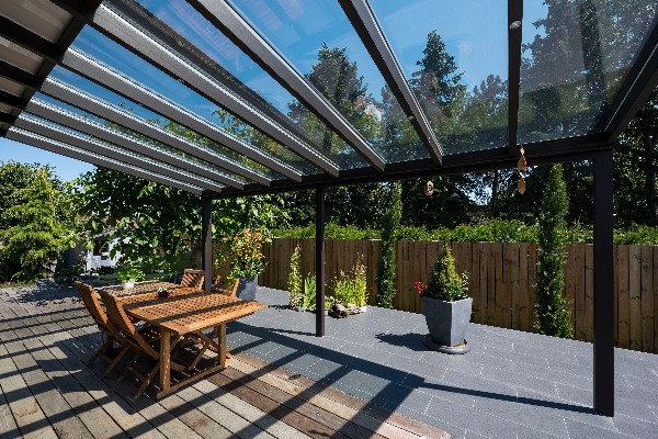 pergola terrasse verriere le buisson 91 entreprise terrasse meudon. Black Bedroom Furniture Sets. Home Design Ideas